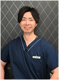 歯科医師 手島秀