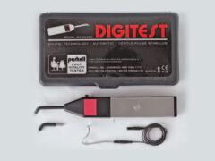 電気的歯髄診断器