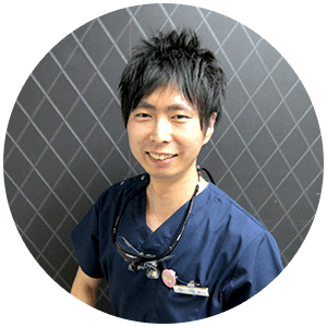 Dr.手島