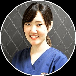 Dr.山口