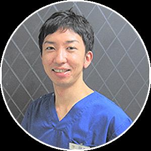Dr.金澤