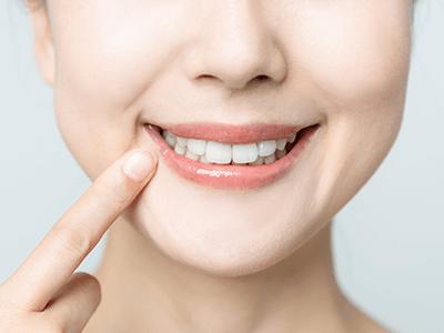 歯周病を知って、予防に取り組む